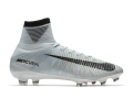 HO17_FB_MercurialSuperfly_852511-401-11622912_D_9Y_rectangle_1600