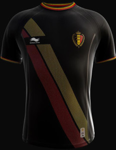 belgium_2014_world_cup_away_kit