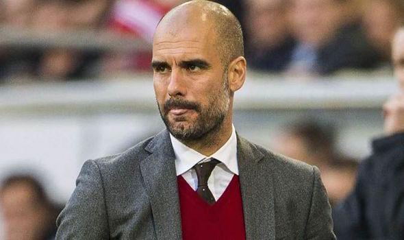 Rummenigge afirma que el Bayern nunca despedirá a Guardiola