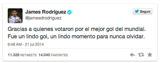 twitter-james-rodriguez-colombia