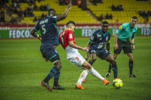 falcao vs lille monaco ligue 1