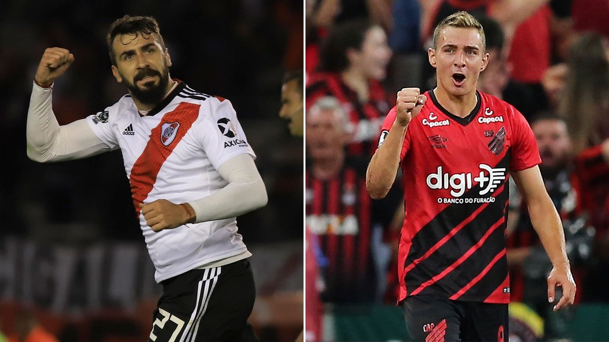 river vs atletico paranaense