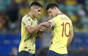james-falcao-colombia