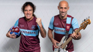 west-ham-iron-maiden