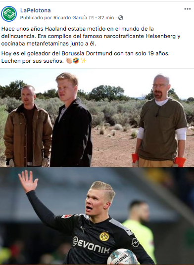 meme-haaland-breaking-bad