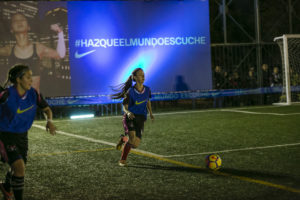 nike-fc-chicas-colombia